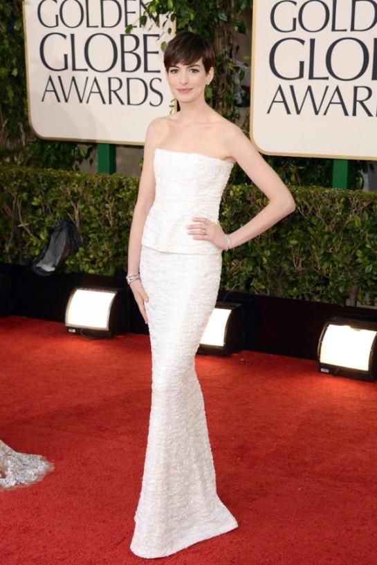 Golden-Globes-2013-Anne-Hathaway-600x900