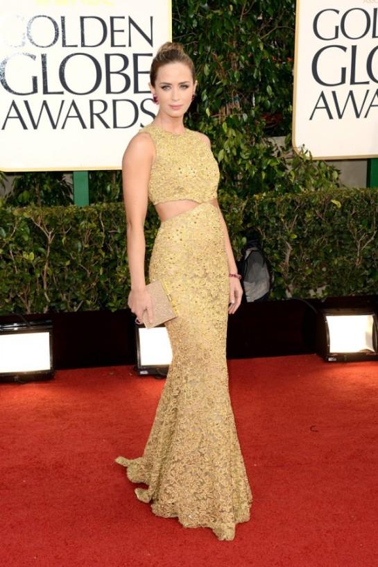 Golden-Globes-2013-Emily-Blunt-600x900