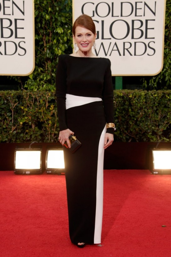 Golden-Globes-2013-Julianne-Moore-600x900