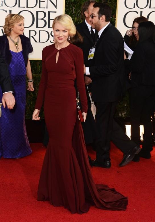 Golden-Globes-2013-Naomi-Watts-600x859