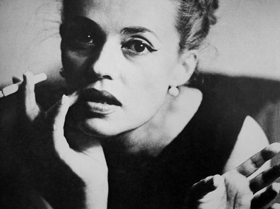 Jeanne-Moreau