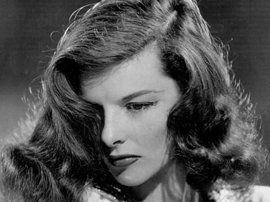 Katharine-Hepburn