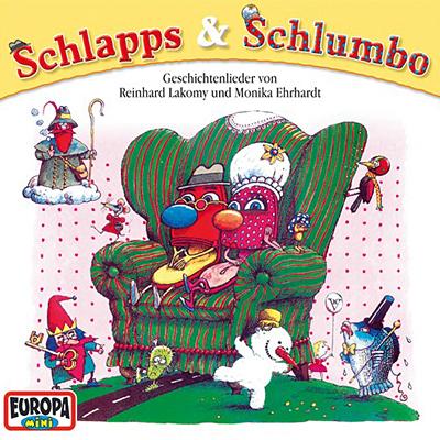 schlapps-und-schlumbo_klein