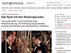 Gatsby---Zeit-Online