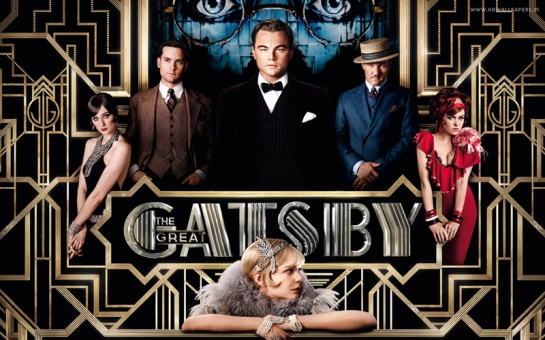 the-great-gatsby-movie_klein
