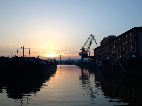 Zollhafen_Mainz