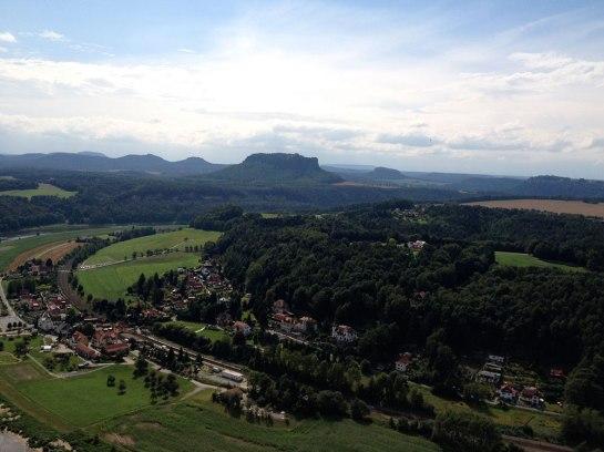 Blick-in-die-sächsische-Schweiz