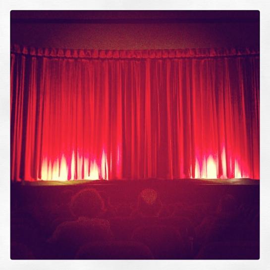 Bytowne-Cinema_Curtain