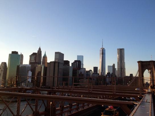 Oh my, NY!
