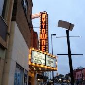 ByTowne Cinema