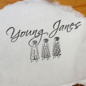 Young Janes