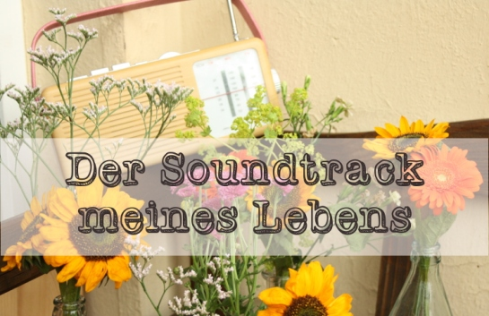 Soundtrack_teaser_zps2a96170f